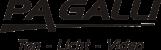 PA Galli Logo